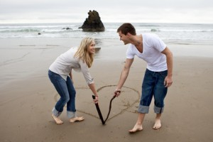 Emotionally Focused Therapy for Couples in San Diego
