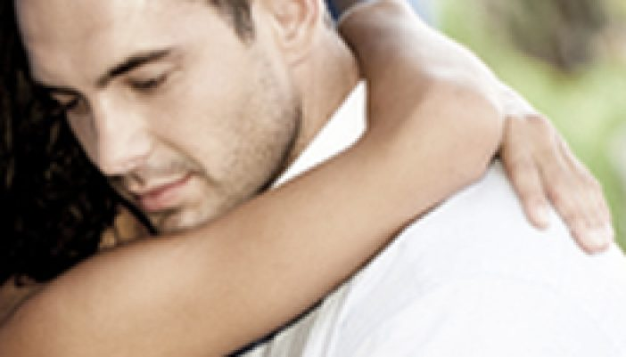 Couples Therapy to resolve conflict
