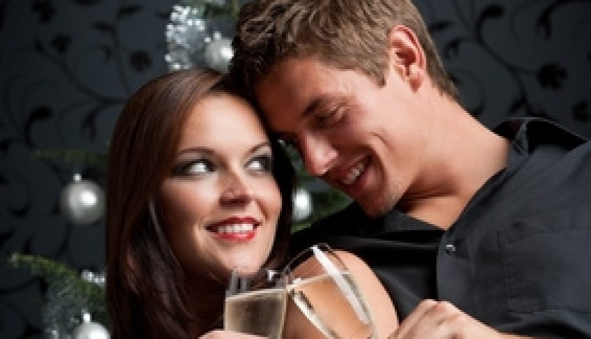 Couseling for a Stronger Relationship in 2012