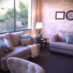Marriage and Family Therapy San Diego office