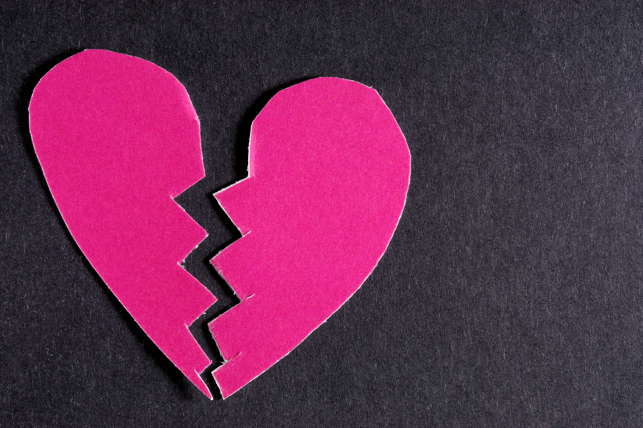 overcoming infidelity in a relationship