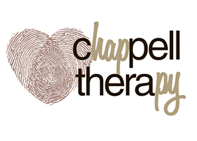 Chappell Therapy - San Diego Counseling