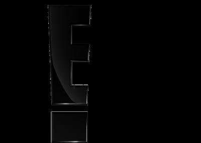 E-Logo_Black