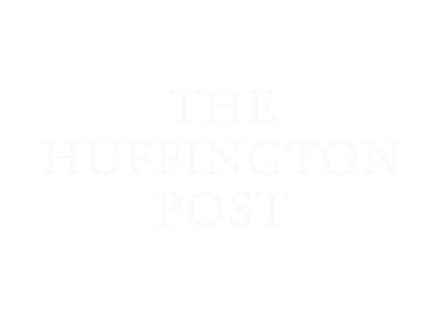 the_huffington_post white
